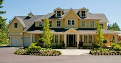 1000 images about house exterior on pinterest