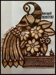 Rajasthani Mehndi Designs, Peacock Mehndi Designs, Mehndi Designs Feet, Full Hand Mehndi Designs, Henna Art Designs, Mehndi Designs 2018, Modern Mehndi Designs, Mehndi Designs For Girls, Mehndi Design Photos