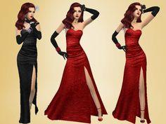 https://www.thesimsresource.com/members/Celeste25/downloads/details/category/sims4-clothing-female-teenadultelder-formal/title/dress-glamorous-golden-years/id/1309710/