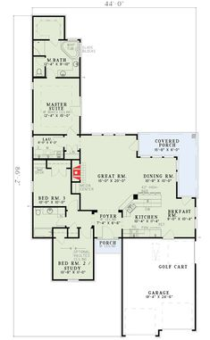 hexagon house floor plans - Google Search | hex house | Pinterest ...