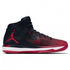 95c402529b4f 9 Best Jordan Super.Fly 5 Men s images