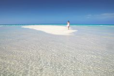 Kuramathi Island Maldives