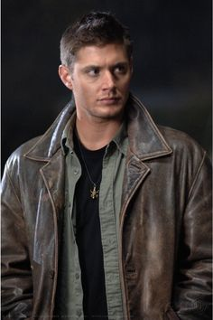 And The Layers Dean Winchester Cosplay Sam Winchester Winchester Brothers Supernatural Dean