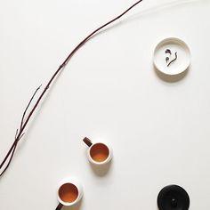 Paper & Tea | Shop in Berlin