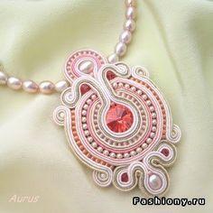 http://www.babyblog.ru/user/Evgenia_Isakova/3064501