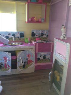 Chair, Furniture, Home Decor, Cardboard Furniture, Kids Playing, Decoration Home, Room Decor, Home Furnishings, Stool