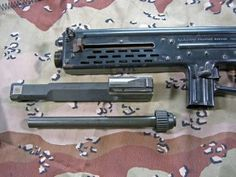"""Franchi """"San Luigi""""Loading that magazine is a pain! Get your Magazine speedloader today! http://www.amazon.com/shops/raeind"""