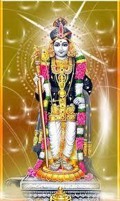 Image Result For Tamil God Murugan Hd Photos Download Mobile Wallpaper Lord Murugan Wallpaper