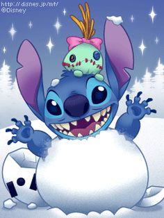 Lilo & Stitch                                                                                                                                                                                 More