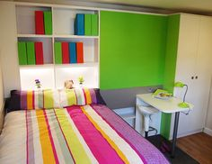 Latest Rental Property For Students In UK Accommodation For Students, Student Flats, Job Satisfaction, Workplace Design, Rental Property, Townhouse, Layout, Bristol, Bed