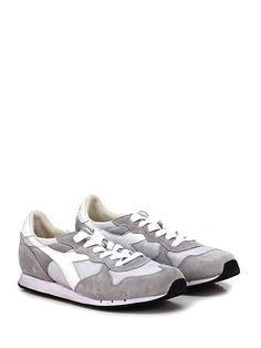 9c275a4ba440d 19 fantastiche immagini su DIADORA Heritage MAN shoes SS16