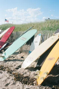 081314_Montauk_Beach_Street_Style_slide_19