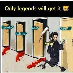 Hinglish Adult Memes - adult hindi memes - most viral hinglish memes Funny Adult Memes, Very Funny Memes, Funny School Jokes, Best Funny Jokes, Funny Jokes For Adults, Wtf Funny, Funny Quotes, Veg Jokes, Bollywood Memes