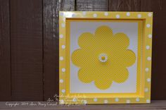 Handmade wall art  decor for  baby's room  by AnnMaryConsulDesigns