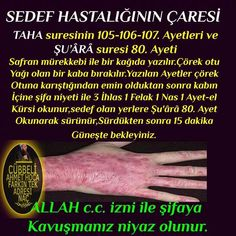 This Pin was discovered by HUZUR SOKAĞI (YAŞAMAYA DEĞER HOBİLER). Discover (and save!) your own Pins on Pinterest.