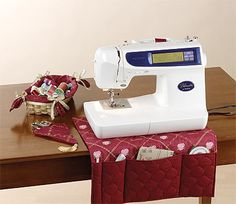 Sew sewing accessories