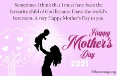 Beautiful Mothers day card messages, mothers day Wishes, mother day wishes, Happy Mother's Day Wishes with Images and Pictures Mother's Day Card Messages, Happy Mothers Day Messages, Wishes For Mother, Mother Day Message, Mothers Day Quotes, Funny Messages, Motivational Quotes For Life, Life Quotes, Happy Mother's Day Funny