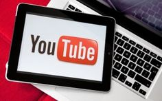 How to use video marketing to boost sales is a growing concern for 2014 and beyond. Read here on how to use video marketing to boost sales for your company. Youtube Hacks, You Youtube, Free Youtube, Youtube Story, Youtube Time, Youtube Comments, Marketing Digital Online, Social Marketing, Content Marketing