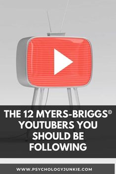 Discover twelve YouTubers who do an excellent job of explaining and entertaining with the Myers-Briggs tool of typology. #MBTI #Personality #INFJ #INFP Myers Briggs Personalities, Myers Briggs Personality Types, Mbti Personality, Unsolicited Advice, Shine The Light, Enneagram Types, Thought Provoking, Youtubers, Helpful Hints