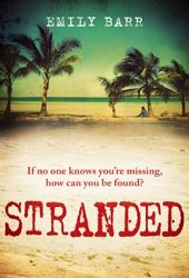 "Read ""Stranded An unputdownable psychological thriller set on a desert island"" by Emily Barr available from Rakuten Kobo. 'A real page-turner with a plot twist worthy of Lost' - Cosmopolitan Bruised from the breakdown of her marriage, Esther . Palm Tree Art, Tree Wall Art, Palm Trees, Beach Photography, Landscape Photography, Beach Wall Art, Desert Island, Beach Print, Fiction Books"