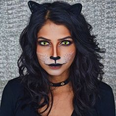 If you haven't begun planning your Halloween costume, it's time to get to it. With the holiday looming, most of us have decided (or have an idea of) what w