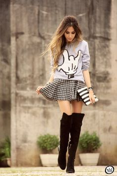 @roressclothes closet ideas #women fashion outfit #clothing style apparel  Outfit Idea for Fall
