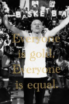 1000 images about macklemore on pinterest macklemore lyrics. Cars Review. Best American Auto & Cars Review