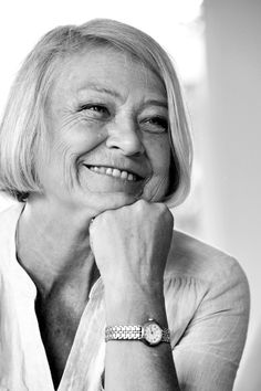 The very fabulous Kate Adie graces the front cover of our September issue of the magazine. On Farm Africa 'It is phenomenally good news. It rescues entire families from hunger and poverty' http://www.countrysideonline.co.uk/the-magazine/digital-edition/