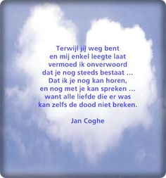 moeder zonder moeder - Google zoeken Miss You Mom, Missing You So Much, I Missed, Vader, Sayings, Words, Quotes, Google, Quotations