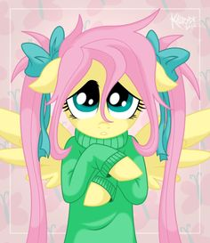 sad fluttershy - Google Search I don't know why, but this picture makes me want to hug Fluttershy.