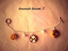 bracciale biscotti 3