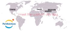 Nerea Román & Paula Saboulard nos envían esta #idea para #Ikea. ¿Qué te parece? ¡Envíanos tus #ideas, #anuncios o #campañas a info@adaspirant.com y las promocionaremos en nuestro portal, #facebook, #twitter y #pinterest! Además, participarán en el concurso ADaspirant.com como mejor anuncio del mes. ¿Te animas?