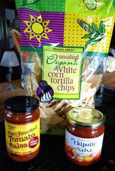 Trader Joe's sodium free taco shells - Recipes World Foods With Iodine, Low Iodine Diet, No Sodium Foods, Low Salt Recipes, Low Sodium Recipes, Snack Recipes, Heart Healthy Recipes, Healthy Snacks, Healthy Eating