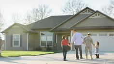 Getting a loan comes with closing costs. But VA buyers are tapping into a benefit program, and that includes advantages when it comes to closing costs.