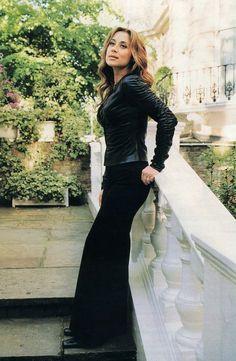Lara Fabian <3