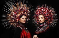 Treti Pivni ucrania tradicion moda 9