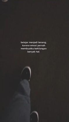 Kutipan Motivasi Quotes Rindu, Lyric Quotes, Hadith Quotes, Story Quotes, Text Quotes, Daily Quotes, Best Song Lyrics, Music Lyrics, Instagram Music