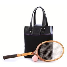 Start it off in #style with The Wimbledon Tote. #cortiglia