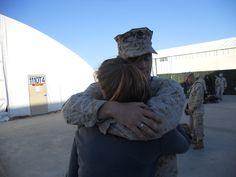 One more hug!