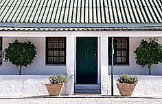 Cape Town Accommodation CapeStay Guide South Africa - hotels, guest houses, luxury villas and apartments, bed & breakfasts, self catering accomodation .
