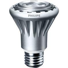 LED лампа PHILIPS MASTER_LEDspot_PAR