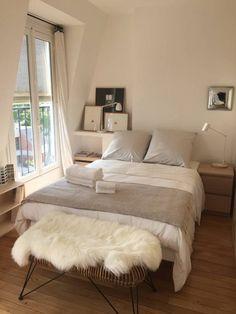 Ganhe uma noite no Studio heart of the Marais - Apartamentos para Alugar em Paris no Airbnb!
