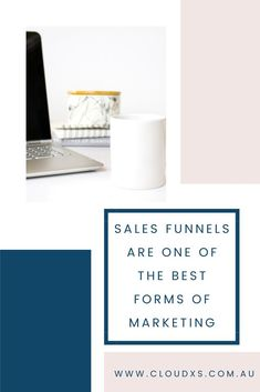 When it comes to sales funnels, persistence is the key. If you find that your sales funnel isn't converting, make some tweaks and keep trying. It may be that your wording is the wrong tone or language, your upsell may not be enticing, your product may be unsuitable for the audience you've attracted and so on.