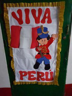 Classroom Decor, Lily, Teaching, Education, Decorative Doors, Murals, Decorations, Living Room, Orchids