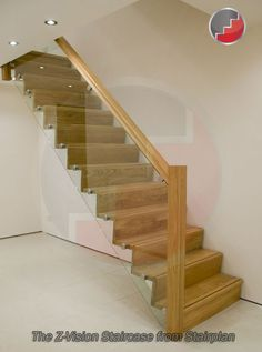 Best White Oak Staircases 2 Paint Out Some Of The Oak In White Elemenohome Pinterest White Oak 400 x 300