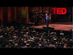 Michael Sandel: The Lost Art of Democratic Debate, on Ted.com...excellent, we need to consider what US philsophers like Dr. Sandel have to say about....the ongoing US debate between left and right, since morality, character matters, and he poses the most important ones for November, 2012, and beyond!