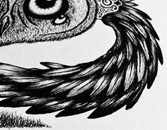 Behance, Graphic Design, Drawings, Illustration, Animals, Art, Illustrations, Art Background, Animales