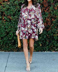 Crop Top Donna E Pezzi Due Moderna Casual Digitale Estivi Pantalone Stampate Corto Camicetta Eleganti Casual Moda High Waist Fiore Modello Stripe Pants Set