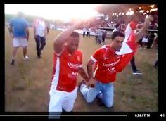 Folha do Sul - Blog do Paulão no ar desde 15/4/2012: TRÊS CORAÇÕES: FALTA REMÉDIO NOS POSTOS E NO PRONT...