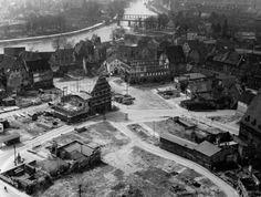 125 Jahre Muensterturm : schwoerhaus